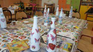 zajęcia plastyczne dla dzieci w Bełchatowie