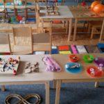 ciekawe warsztaty plastyczne dla dzieci
