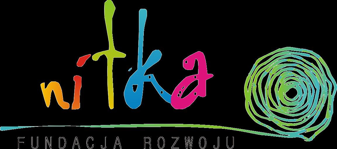 Fundacja Rozwoju Nitka